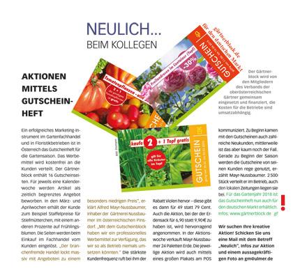 DEGA_gutscheinblock-für-Gärtner