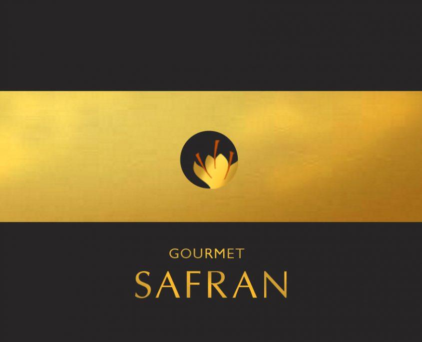 Gourmet Safran
