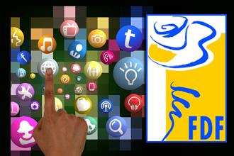 social-media-floristen