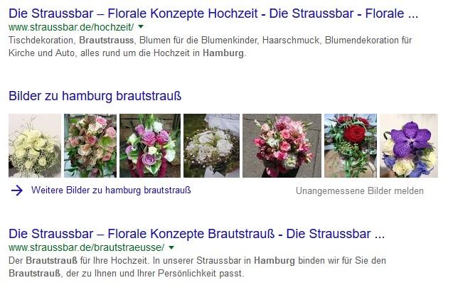 Social Media für Floristen