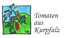 Sortenreine Tomatensamen online bestellen