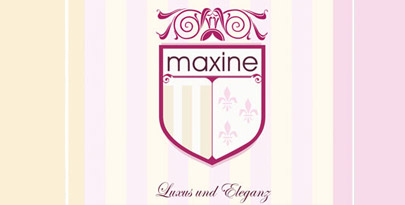 Damenmode: neues Logo gestalten lassen für Modegeschäft Buxtehude