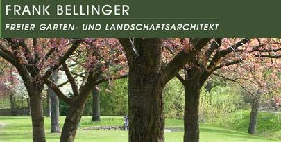 Website erstellen lassen von Werbeagentur, für Landschaftsarchitekt, Reinbek, Barsbüttel, Schleswig-Holstein